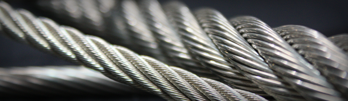 Banner-Stainless-Steel-Wire-Ropes